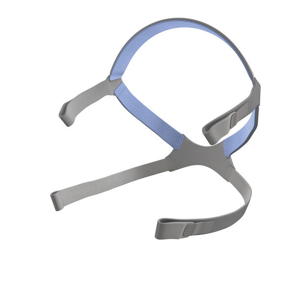 AirFit N10 Headgear (63260, 63262)