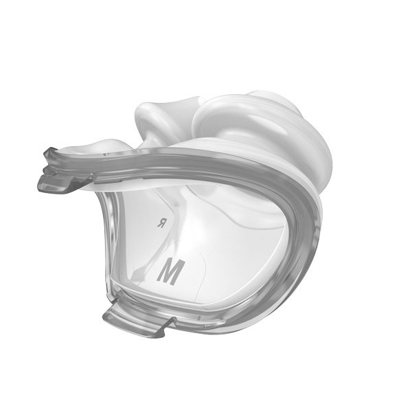 AirFit P10 & 'for Her' Nasal Pillows (62930, 62931, 62932, 62933