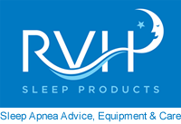 RVH Sleep Products